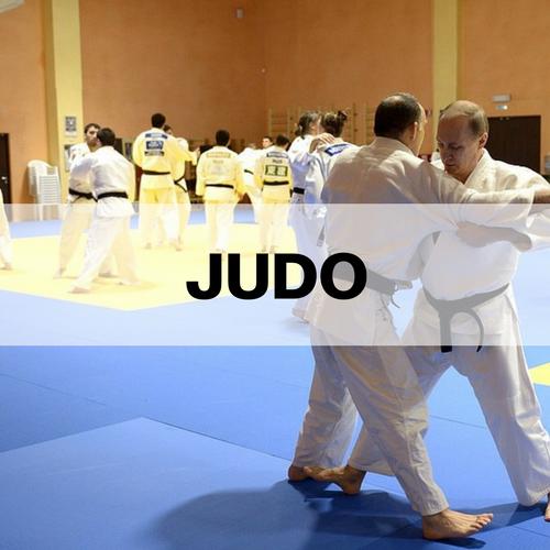 judo-imagen