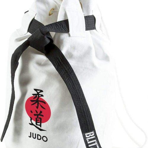 bolsa judo